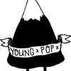 Young Pop