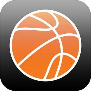 Profile picture for Basketball Manitoba