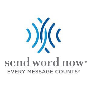 Profile picture for Send Word Now