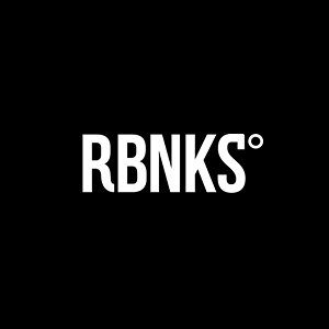 Profile picture for Rbnks
