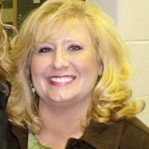 Profile picture for Susan Boscarino