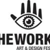 The Works Art & Design Festival