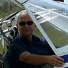 Massimo Uberti