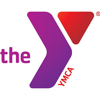 WELA YMCA