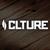 CLTure Creative Group