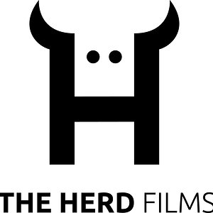 Profile picture for The Herd