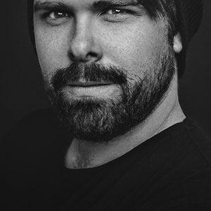 Profile picture for Luke Copping