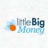 LittleBigMoney