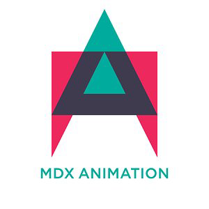 Profile picture for MDX ANIMATION