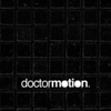 Doctor Motion