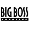 Big Boss Creative