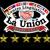 La Unión Spanish School