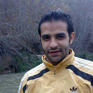Profile picture for rakan orfali