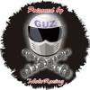 GuzMotoRacing