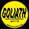 Goliath Skate