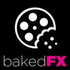 BAKED FX