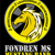 Fondren Mustang Band