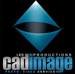 CADimage Productions