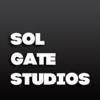 SolGateStudios