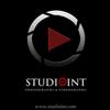 StudioINT