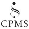 CPMS Television