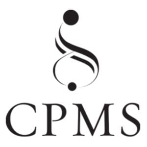 Profile picture for CPMS Television