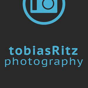 Profile picture for Tobias Ritz