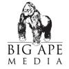Big Ape Media