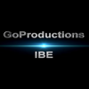 GoProductions IBE
