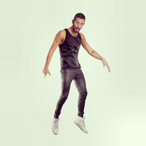 Profile picture for Marco Gradara