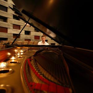 Profile picture for ScoreAudio