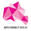 Artconnect Berlin