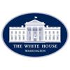 White House Weekly Address