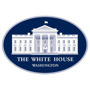 Profile picture for White House Weekly Address