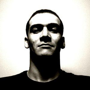 Profile picture for Dominique Jost