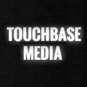 Profile picture for Touchbase Media