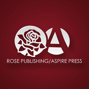 Profile picture for Rose Publishing
