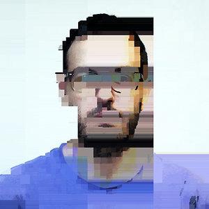 Profile picture for Leonardo Mascaro