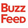 Buzzfeed Producer