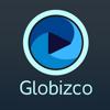 Globizco Inc.