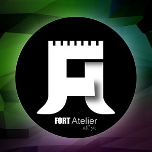 Profile picture for Fort Atelier