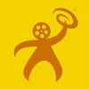 ro*co Films