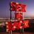 Sex is Back