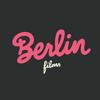Berlin Films