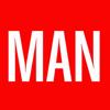 Mankind Unplugged