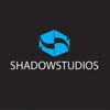 Shadow Studios