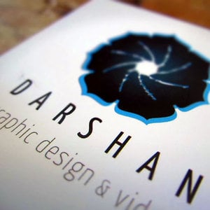 Profile picture for Darshan Design and Video