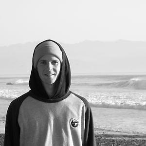 Profile picture for Craig T