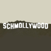SCHMOLLYWOOD