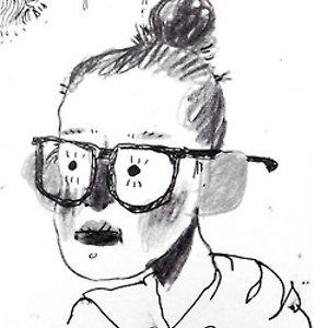 Profile picture for Hill